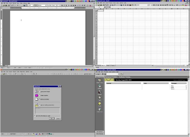 File:Office 2000 Screenshot.png