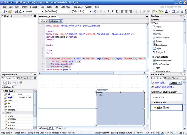 File:Sharepointdesigner2007.png
