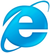 Microsoft Internet Explorer 6.0