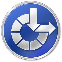 File:Ease Of Access logo.jpg
