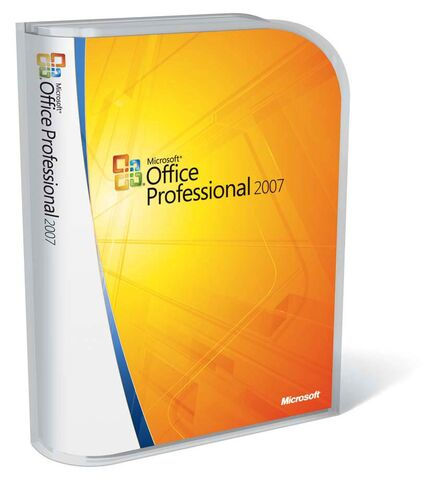 File:Office2007 Professional.jpg