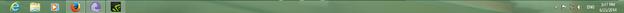 File:Windows 8 taskbar.png