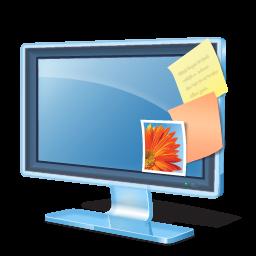 File:Windows Sidebar logo (1).png