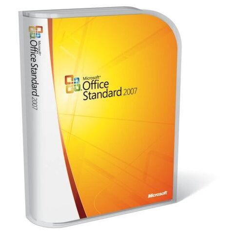 File:Office2007 Standard.jpg