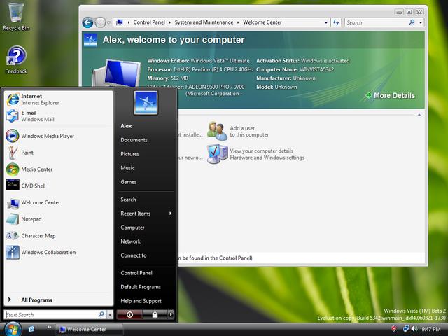 File:Windows Vista Basic.png