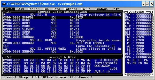 File:CodeView.jpg