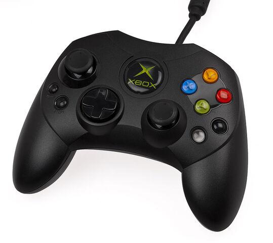 File:Xbox-s-controller.jpg
