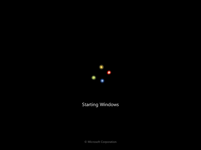 File:Windows 7 logo screen.png