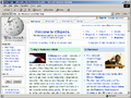 Thumbnail for version as of 12:12, August 9, 2007