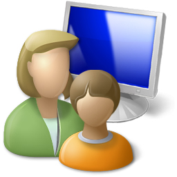 File:Parental Controls logo.jpg