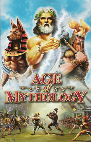 File:Age of Mythology Liner.jpg