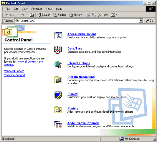 File:Control Panel.png