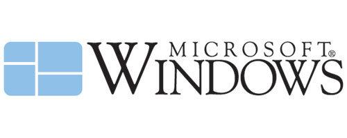 File:Windows 1.0 logo.jpg