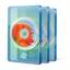 Windows DVD Maker Vista Icon
