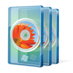 File:Windows DVD Maker Vista Icon.png