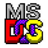 File:MS-DOS icon.png