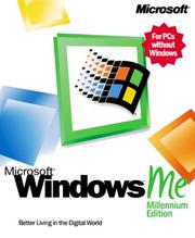 WindowsMEbOXcovershot