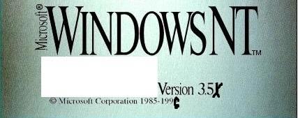 File:Window3 5xNT(1994-1996).jpg