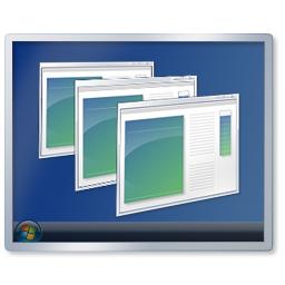 File:Flip 3D logo.jpg