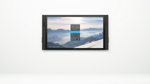 File:Windows 10 Surface Hub.png