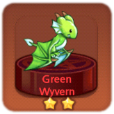 File:Green Wyvern.png