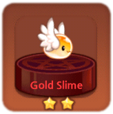 File:Gold Slime.png