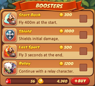 File:Boosters.png