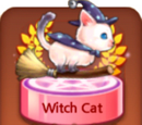 Limited Summon Pets