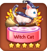 File:Witch Cat.png