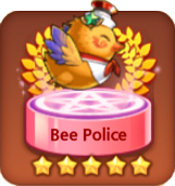 File:Bee Police.png