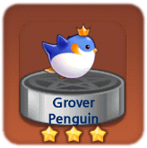 File:Grover Penguin.png
