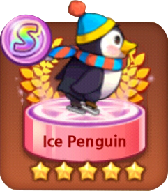 File:Ice Penguin.png