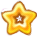 File:Gold Star (Hollow).png