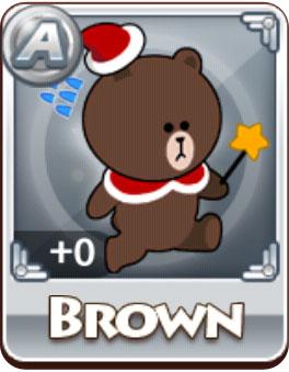 File:Mr Brown.jpg