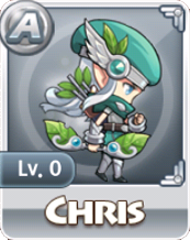 File:Chris A.png