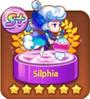 Silphia