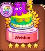 Wemon