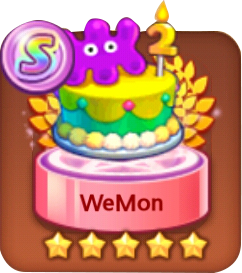 File:Wemon.png