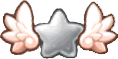 File:Winged Silver Star.png