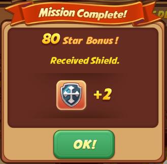 File:Shield Treasure Box.png