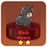 File:Black Alpaca.png