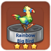 File:Rainbow Big Bird.png