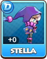 File:Stella-D.png