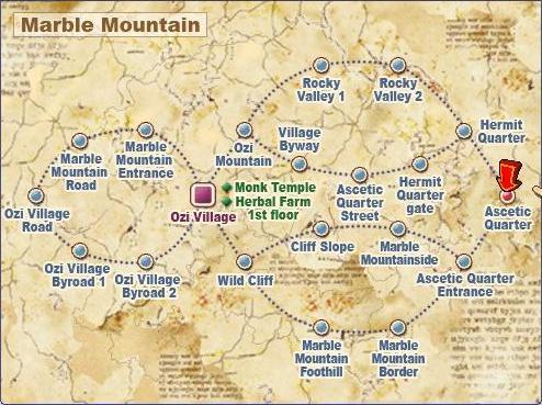 File:Marble Mountain.jpg
