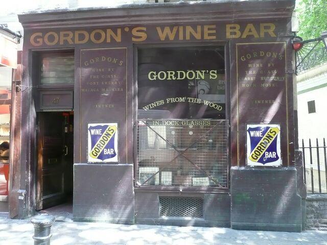 File:Gordons.jpg