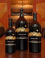 Bottles Bauschke
