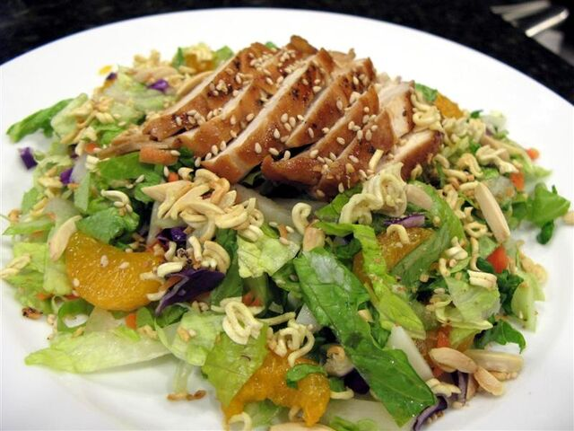 File:Chinese-chicken-salad.jpg
