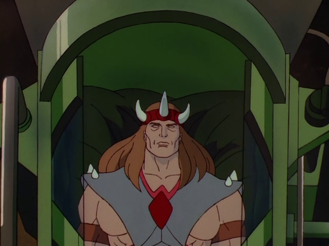 File:Warrior king reanimated.png