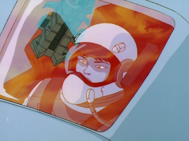 File:Archer in pod.png