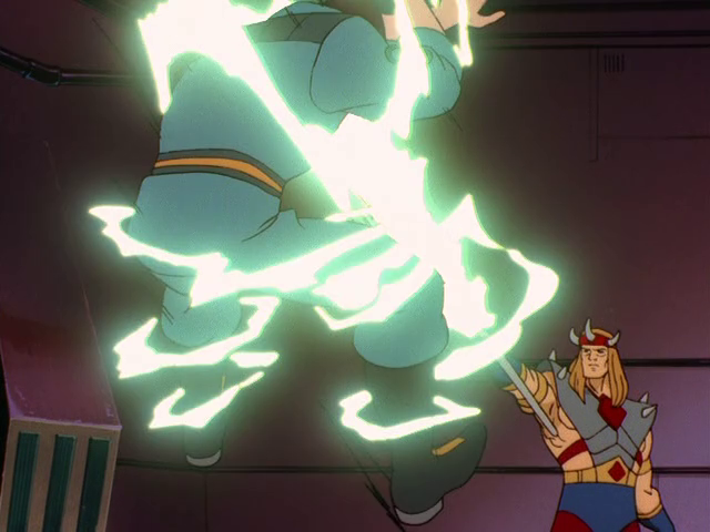 File:Maniac zapped.png